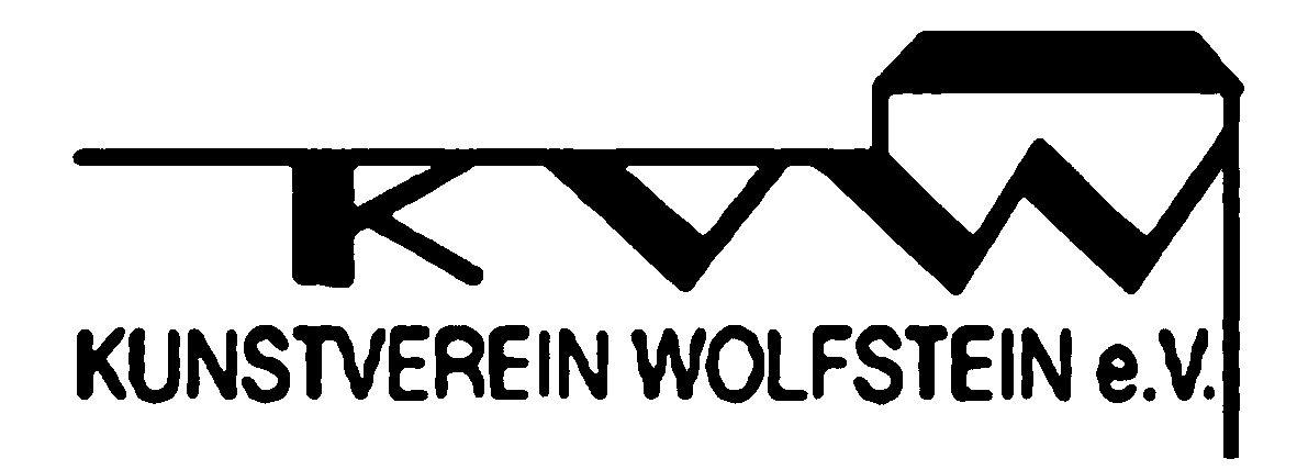 Kunstverein Wolfstein e. V.